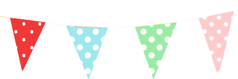 Free Pennant PNG HD - 147127