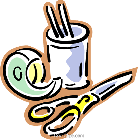 Free PNG Arts And Crafts - 156992