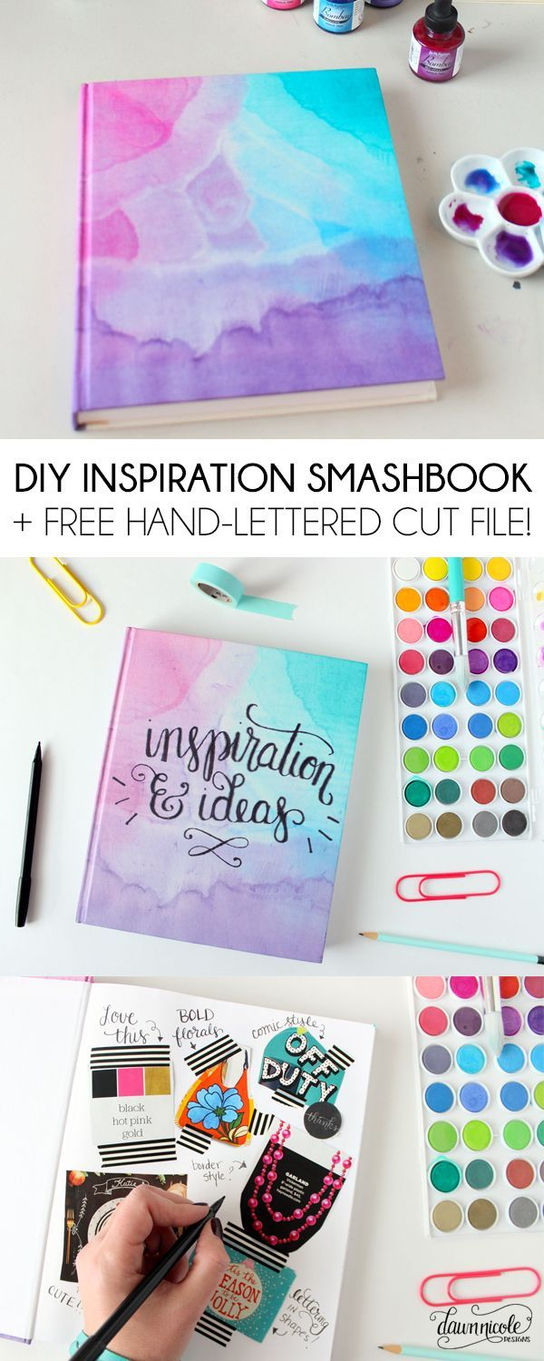 Free PNG Arts And Crafts - 156997