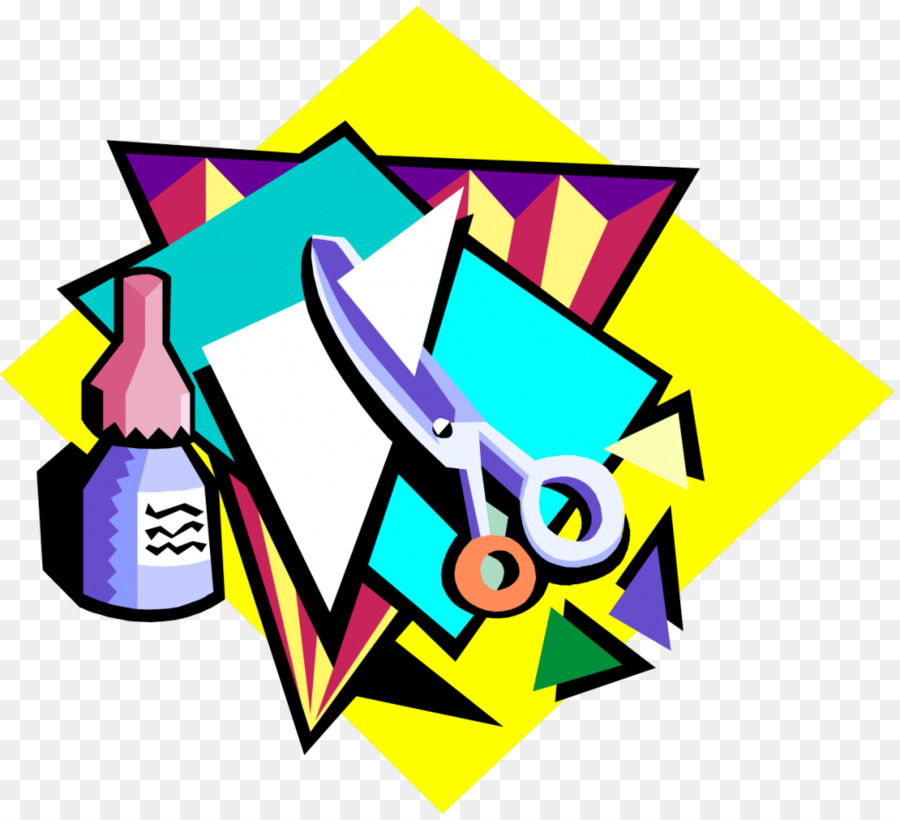 Free Png Arts And Crafts Transparent Arts And Crafts Png Images