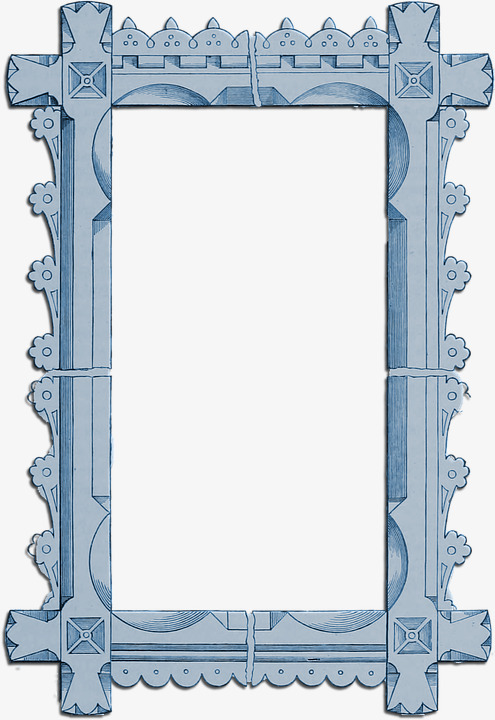 Free PNG Arts And Crafts - 156999