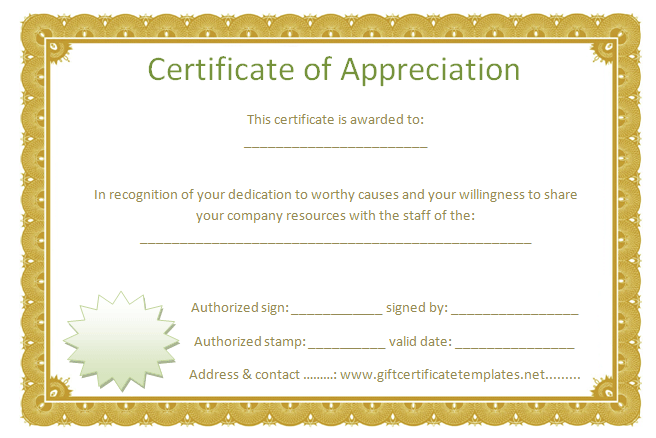 Free Png Certificates Transparent Certificatesg Images Pluspng