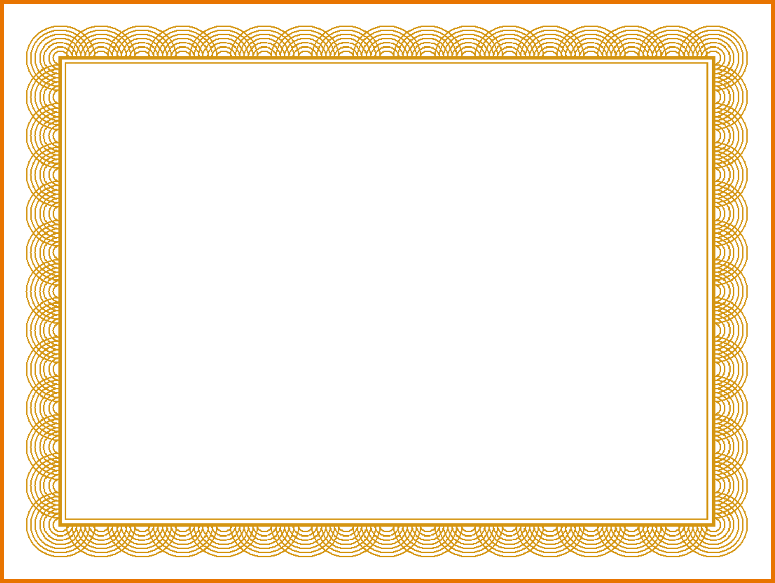 Free png certificates transparent certificatesg images pluspng gold swirl diploma free powerpoint template by bamafun certificate template png free png certificates yadclub Image collections