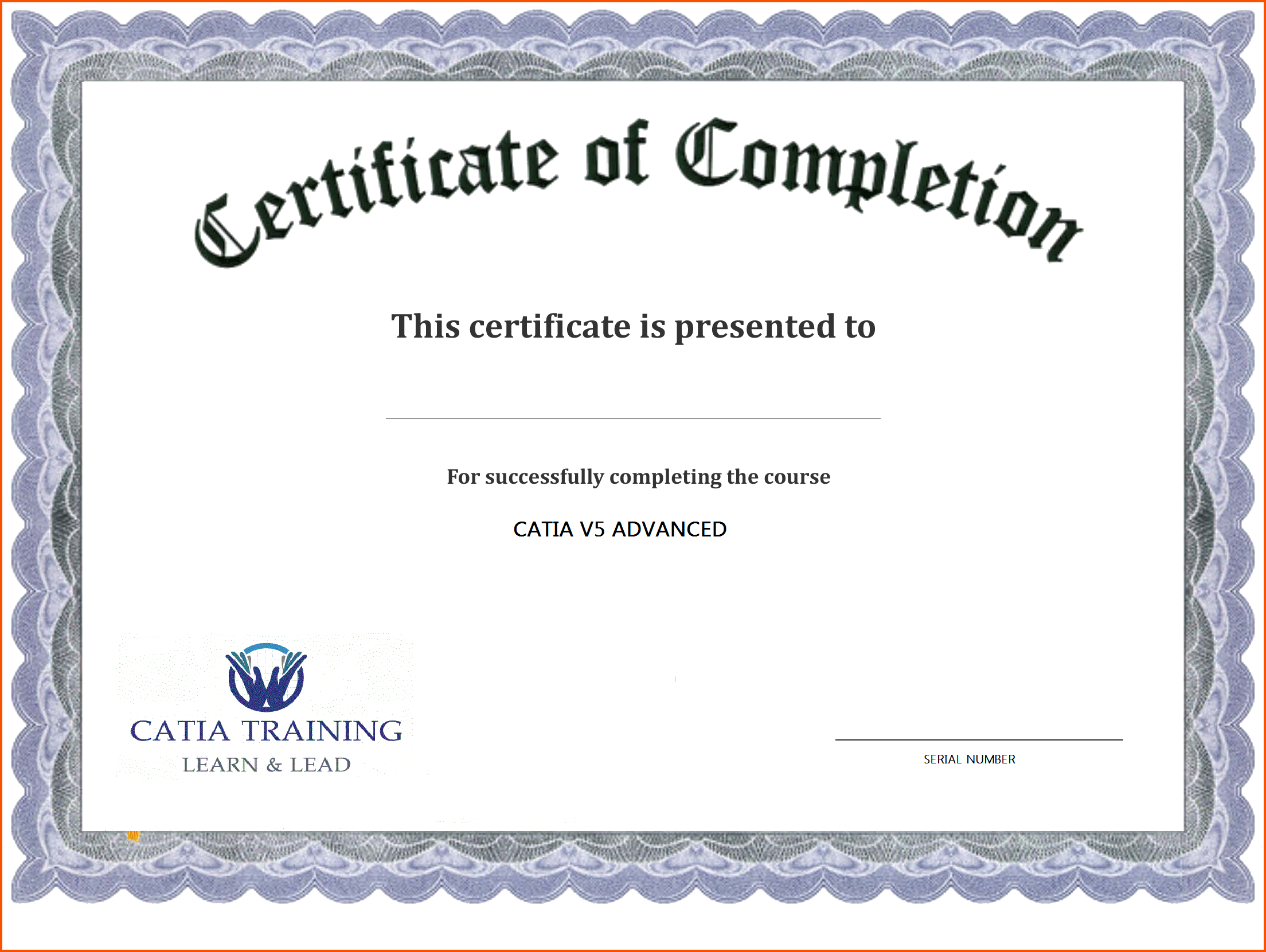 Free Training Certificates | Free Png Certificates Transparent Certificates Png Images Pluspng