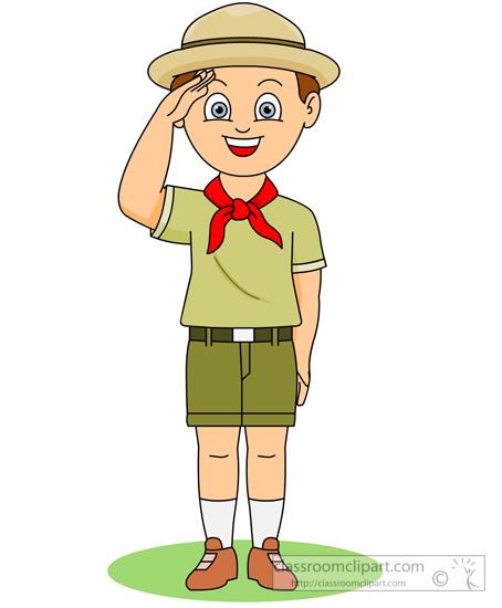 boy scout clip art clipart boy scouts free pluspng pluspng ideas - Free PNG Cub Scouts