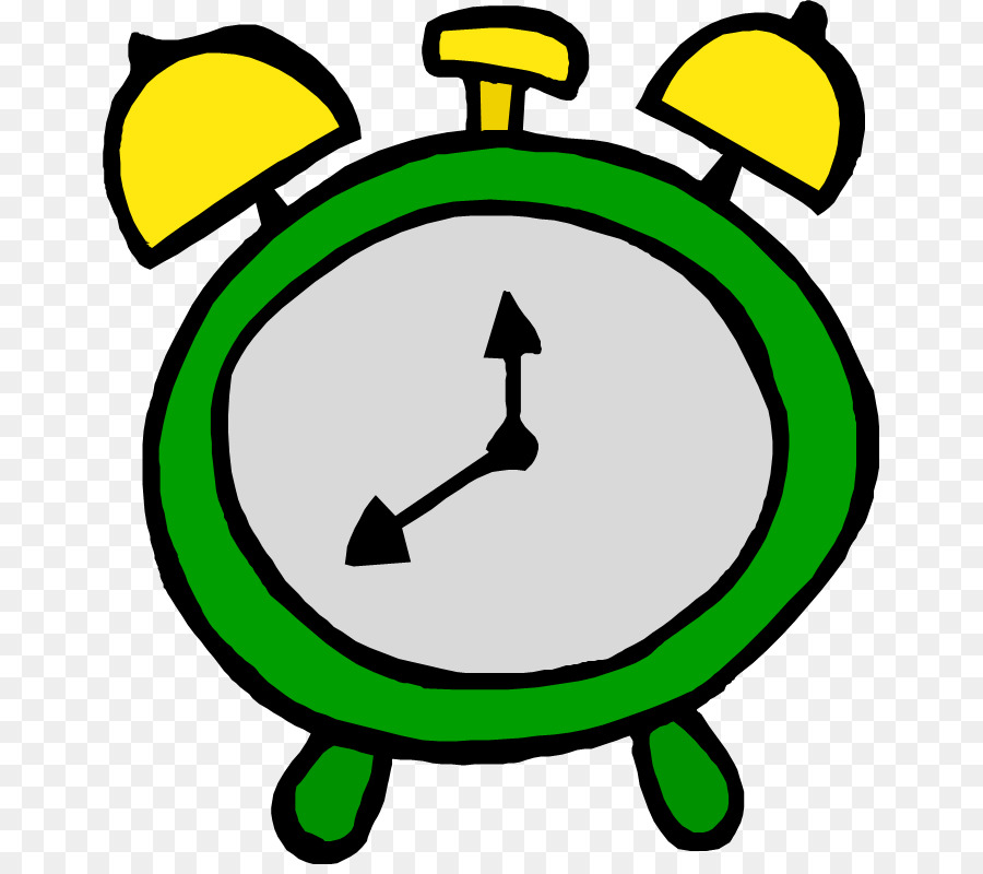 Daylight saving time Time clock Clip art - Clock Pictures For Teachers - Free PNG Daylight Savings Time