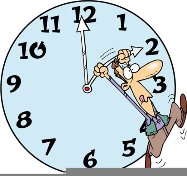 Download this image as: - Free PNG Daylight Savings Time