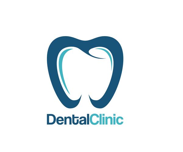 Free PNG Dental - 145885
