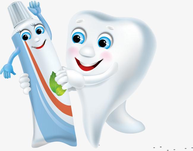 Free PNG Dental - 145877