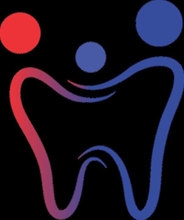 Free PNG Dental - 145880