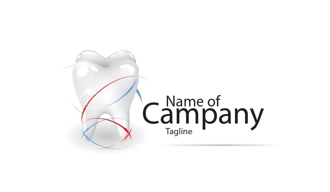 Free PNG Dental - 145875