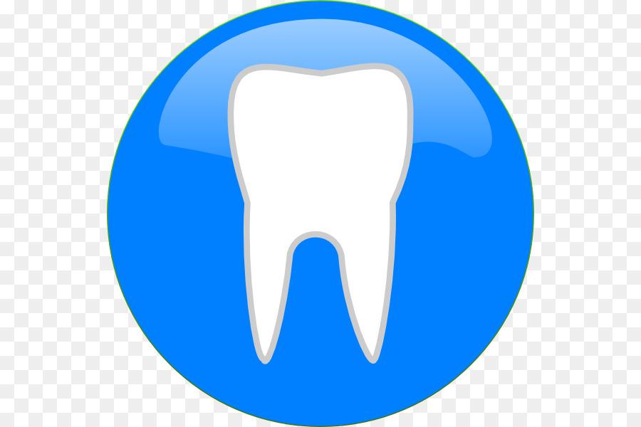 Free PNG Dental - 145889