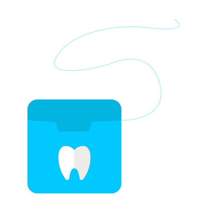 Free PNG Dental - 145881