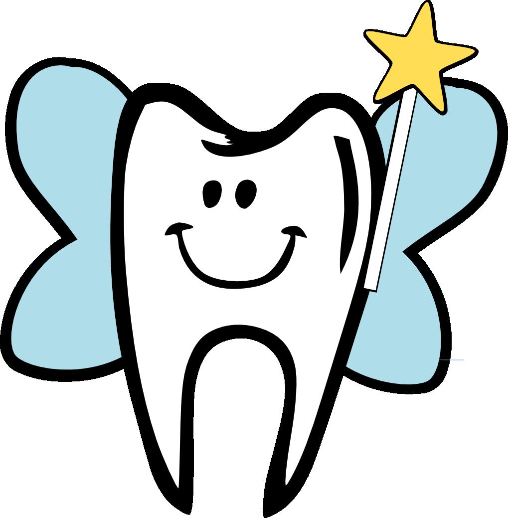 Free PNG Dental - 145888