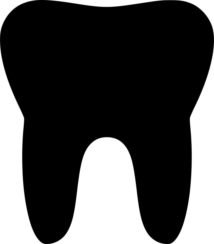 Free PNG Dental - 145893