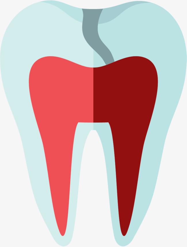 Free PNG Dental - 145886