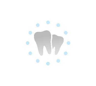 Free PNG Dental - 145884