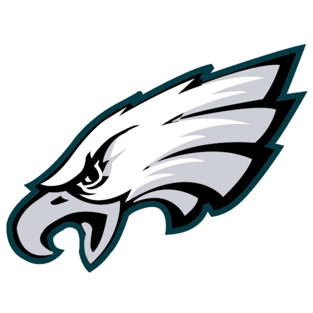 Philadelphia Eagles PNG Pic
