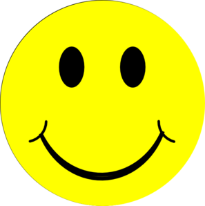 Free PNG Emotions - 64390