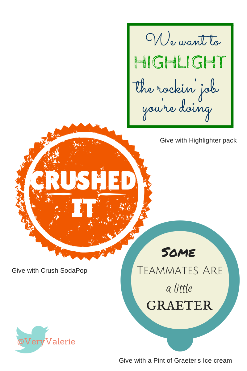 Employee Engagement Free printable ideas | Encourage coworkers |  appreciation | engagement builder | - Free PNG Encouragement