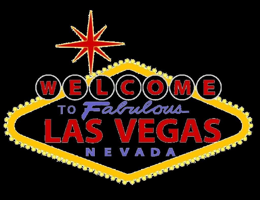 Free Las Vegas PNG File - Free PNG Fabulous