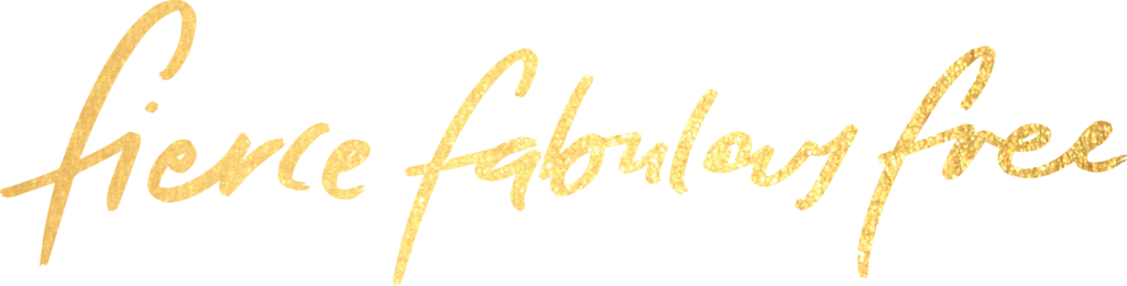 header - Free PNG Fabulous