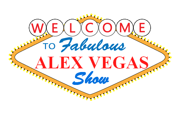 Las vegas vegas sign clipart 4 - Las Vegas PNG - Free PNG Fabulous