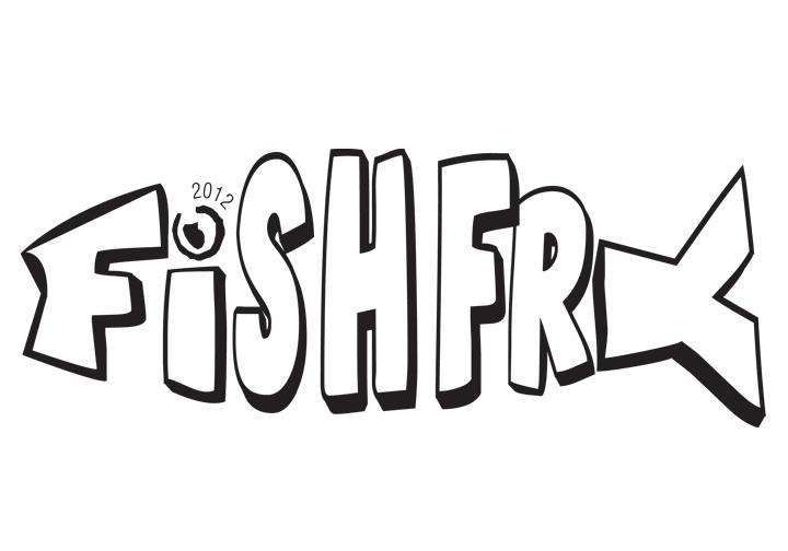Clip art fish fry clipart kid 2 image 2