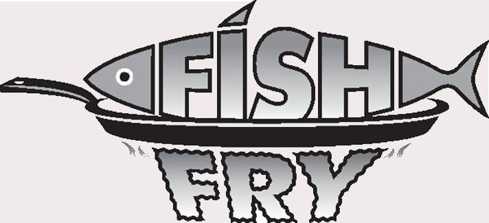 PNG Fish Fry