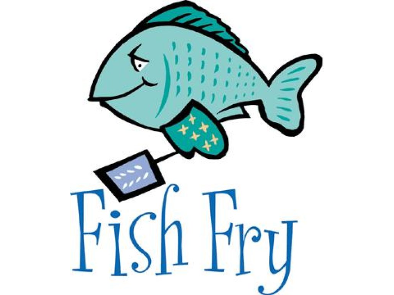 Download - Free PNG Fish Fry