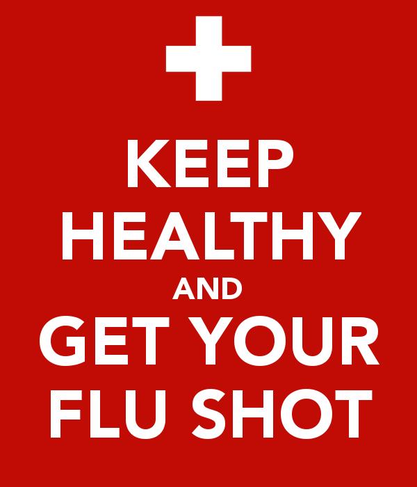 Free PNG Flu Vaccine-PlusPNG.com-600 - Free PNG Flu Vaccine