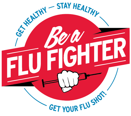 . PlusPng.com and Community Wellness Director Mark Wade, MD, announced today that the  City of Newark is providing free influenza vaccinations, now through March  2018, PlusPng.com  - Free PNG Flu Vaccine