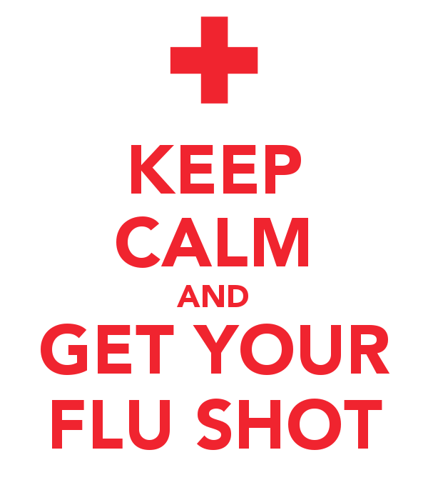 Flu Shot Clip Art u2013 AOLQ - Free PNG Flu Vaccine