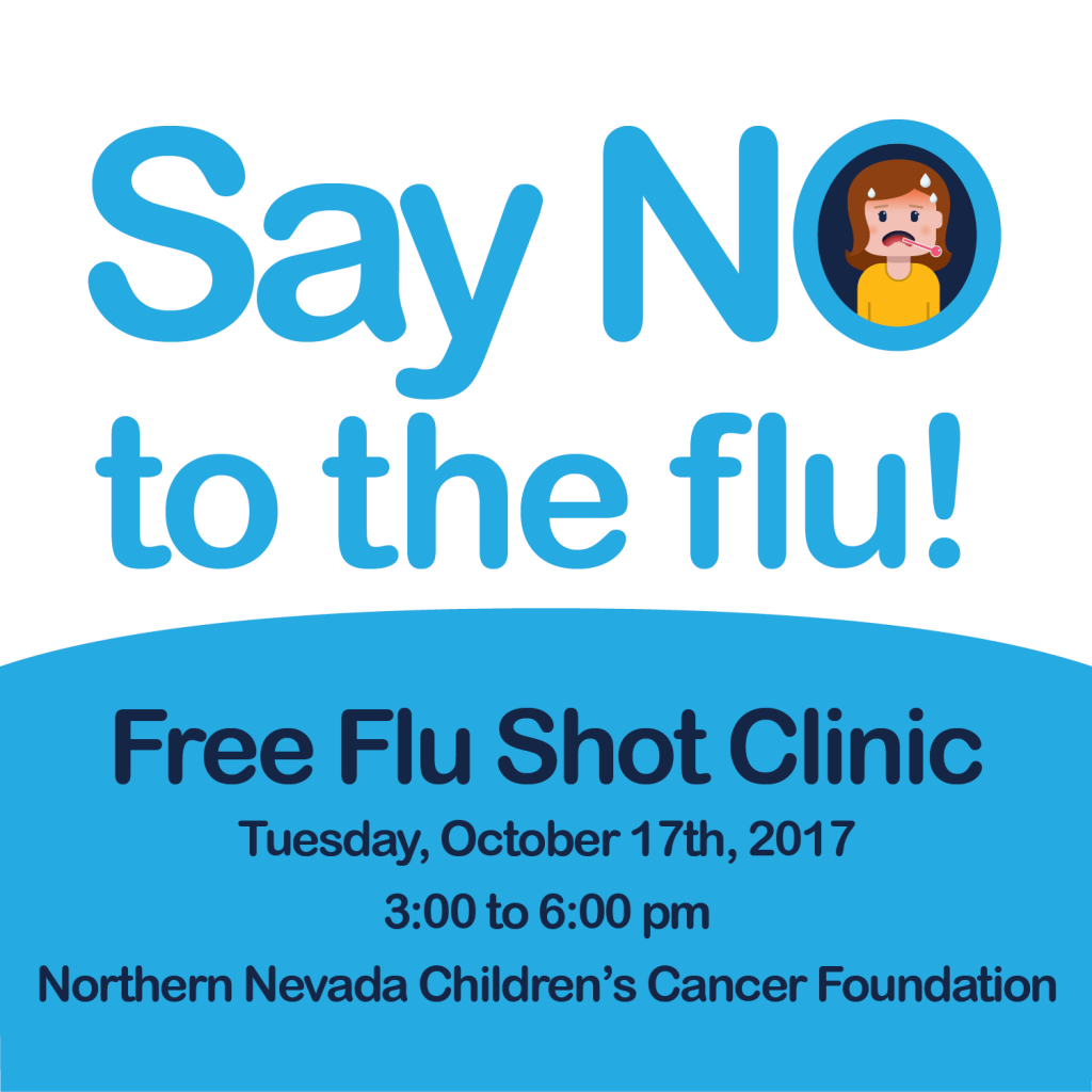 NNCCF is hosting a free flu shot clinic! Get immunized to keep yourself  healthy along with the community around you. It is important for family  members, PlusPng.com  - Free PNG Flu Vaccine