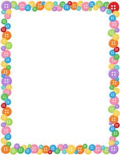 Free PNG Frames And Page Borders - 169689