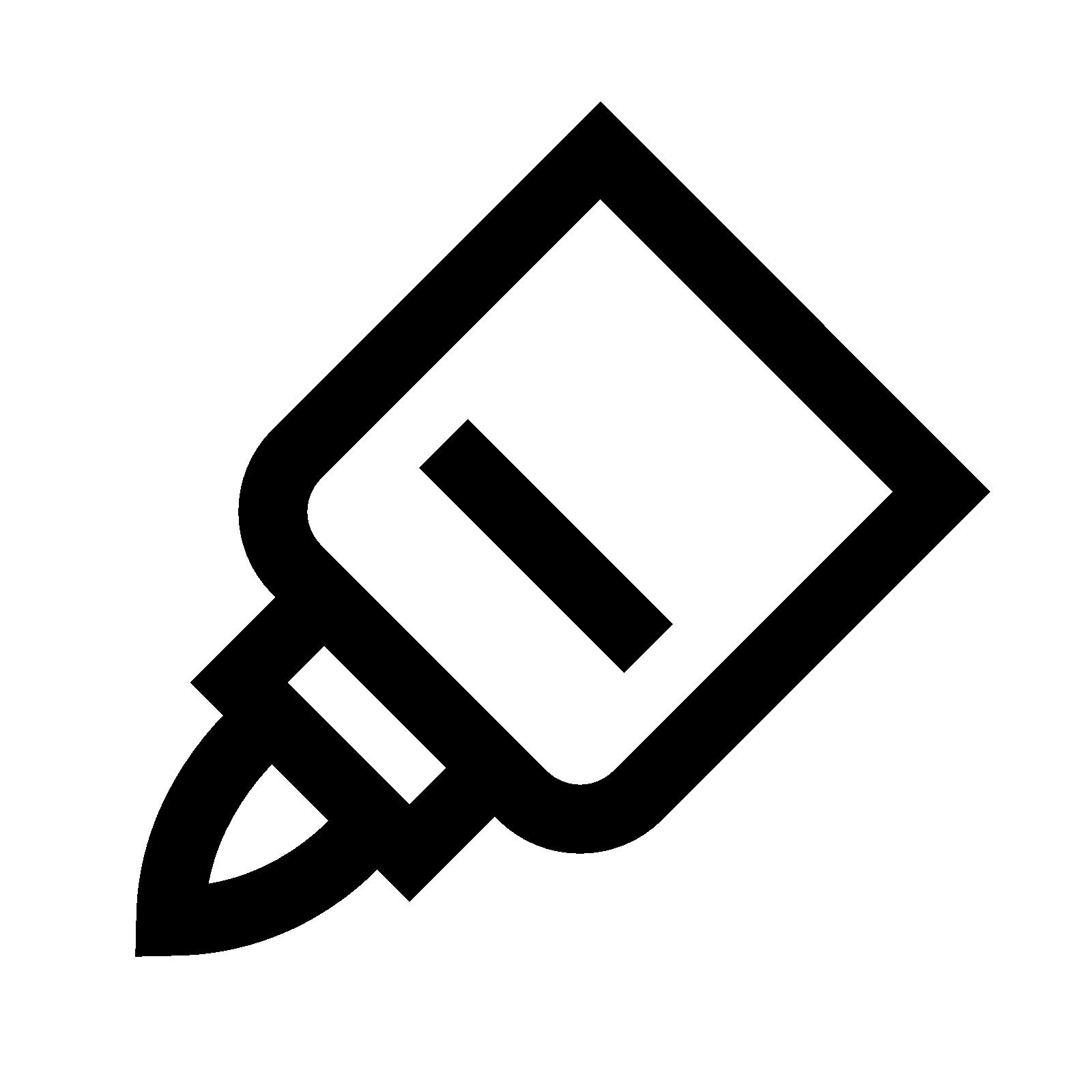 Glue icon - Free PNG Glue