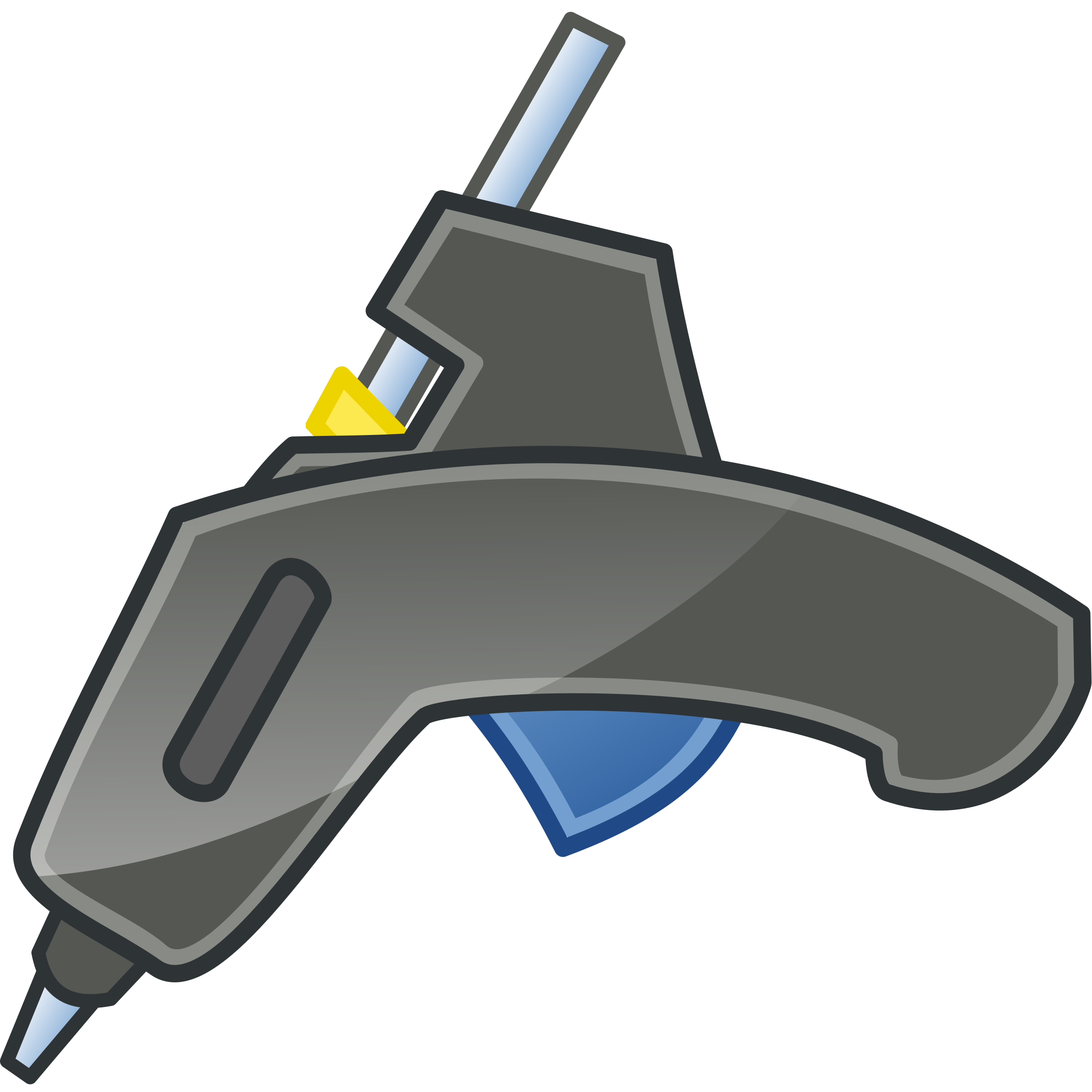 Glue Icon image #16239 - Free PNG Glue