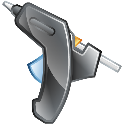 Glue Icon image #16243 - Free PNG Glue