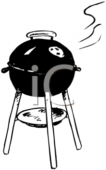 Free PNG Grill - 47968