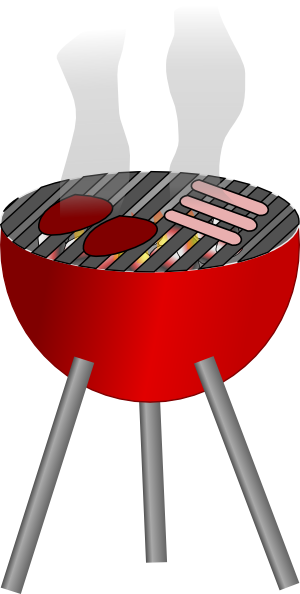 Free Icons Png:Grill Png Icon