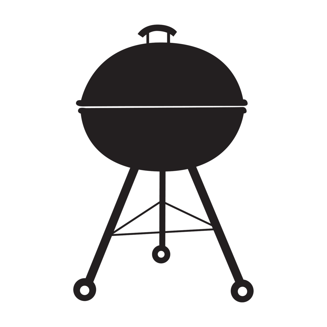 Grill PNG Image - Free PNG Grill