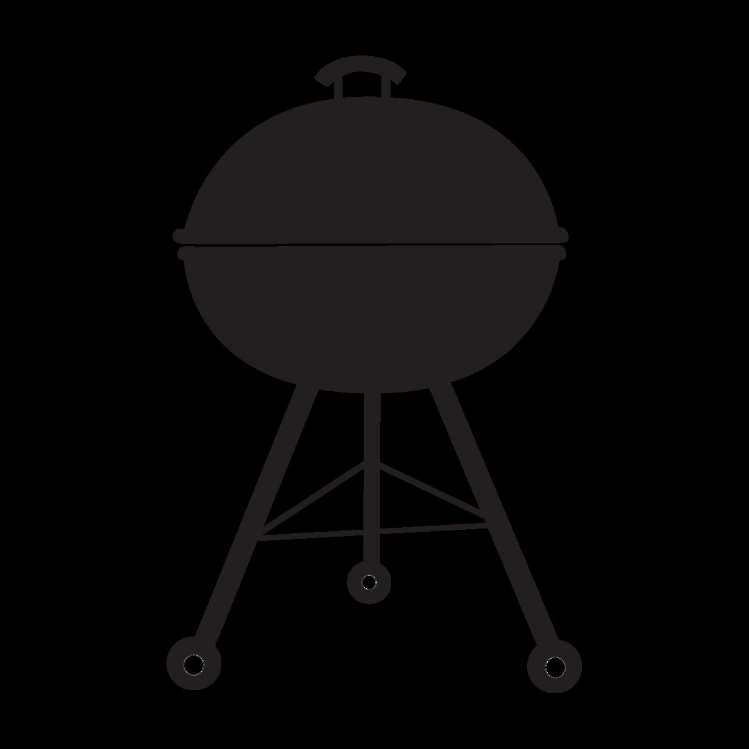 free png grill transparent grill png images pluspng. Black Bedroom Furniture Sets. Home Design Ideas