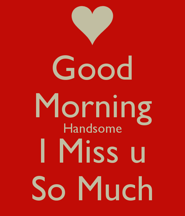 Excellent Images For - Good Morning Handsome Pictures - Free PNG Have A Good Day