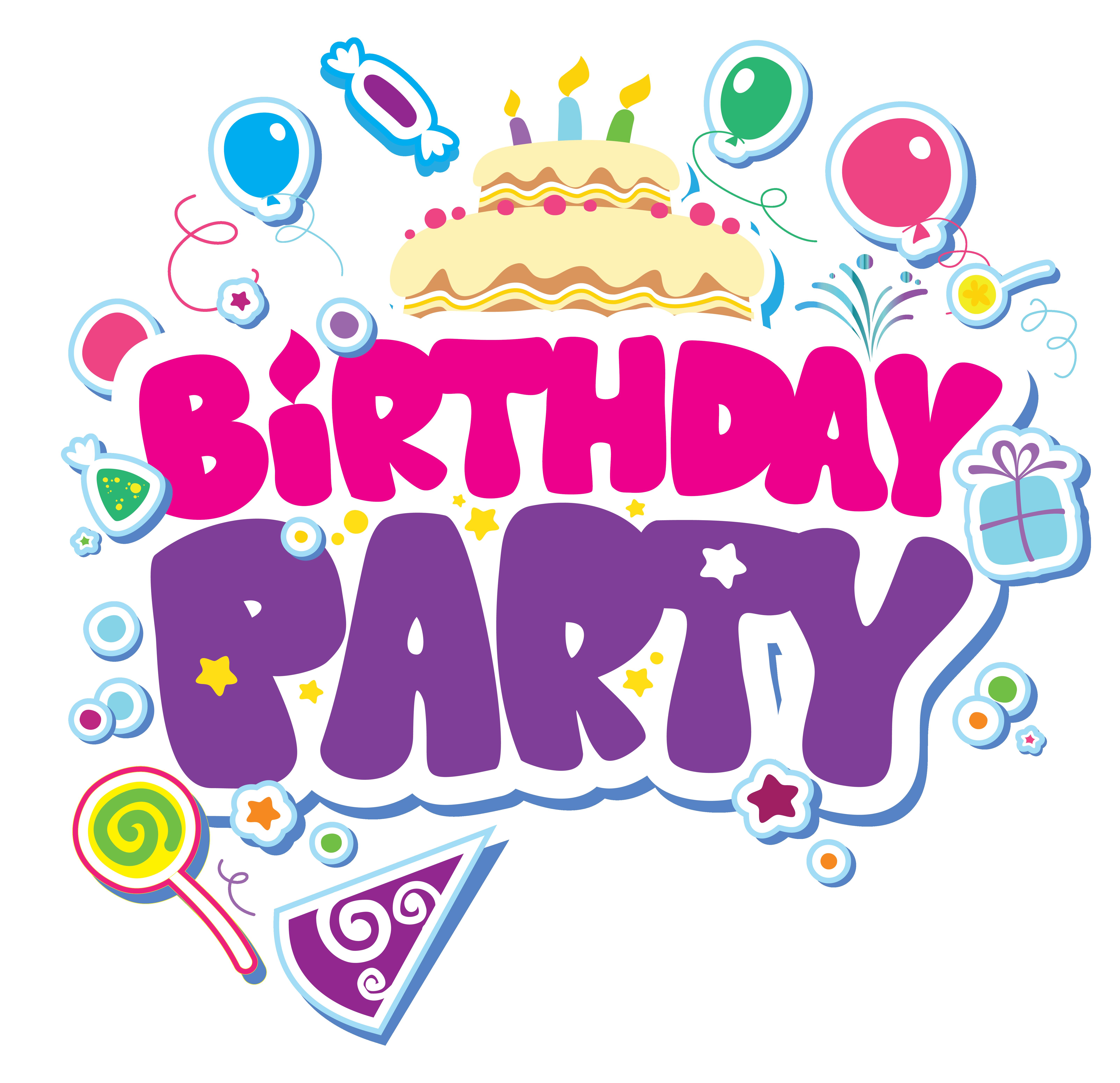 Free Png Hd Birthday Transparent Hd Birthdayg Images Pluspng
