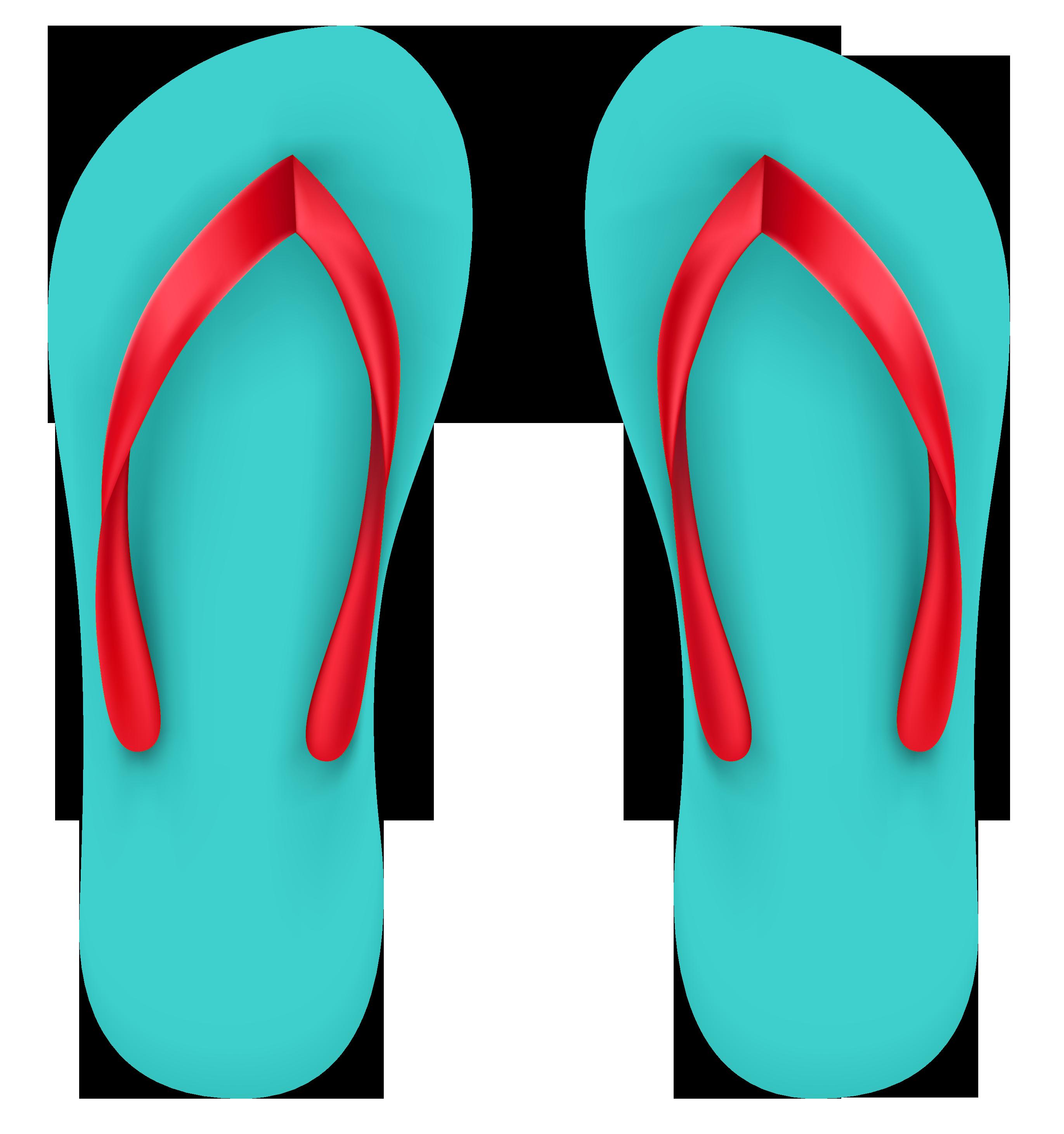 Flip Flops, Slippers, Beach S