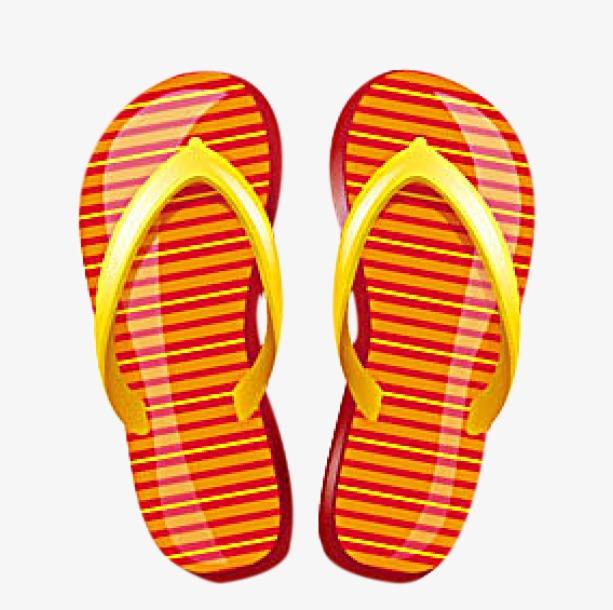 flip flop, Flip, Flop Free PNG and PSD - Free PNG HD Flip Flops
