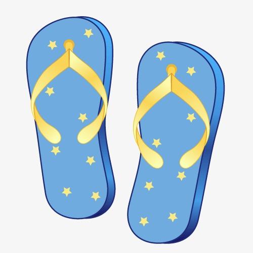 flip flops Free PNG - Free PNG HD Flip Flops