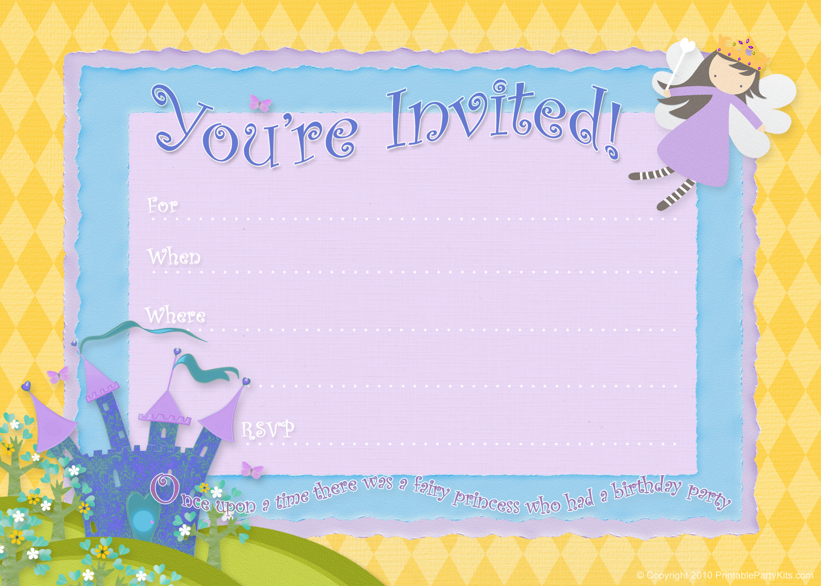 graphic about Disney Princess Birthday Invitations Free Printable titled disney princess birthday social gathering invites absolutely free printables
