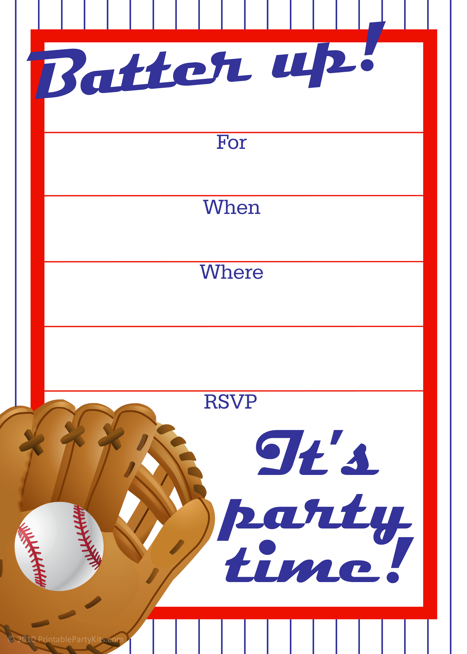 Free png hd for birthday invitations transparent hd for birthday free printable boys birthday party invitations free png hd for birthday invitations filmwisefo