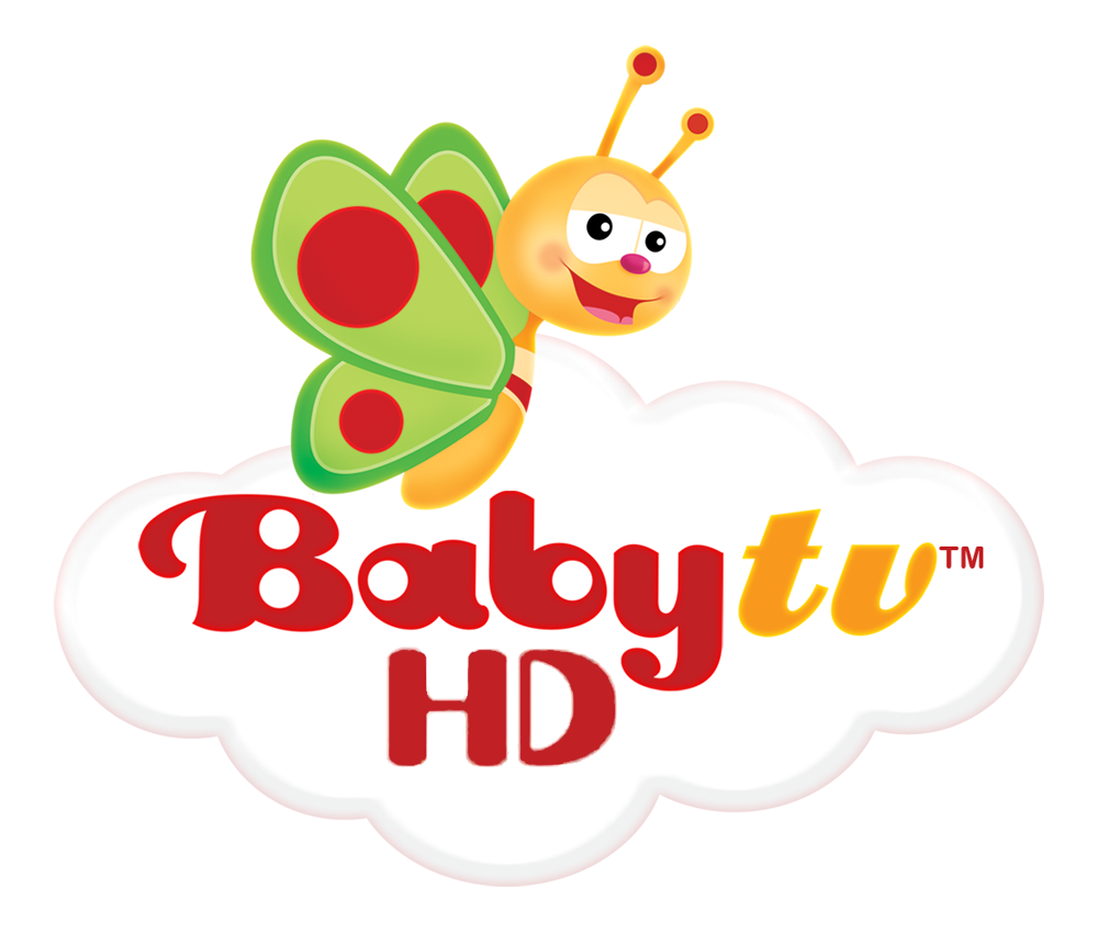 BABY TV HD.png - Free PNG HD For March